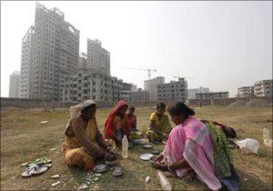 50,000 flats in Noida