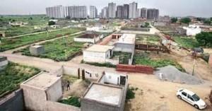 Noida Equity