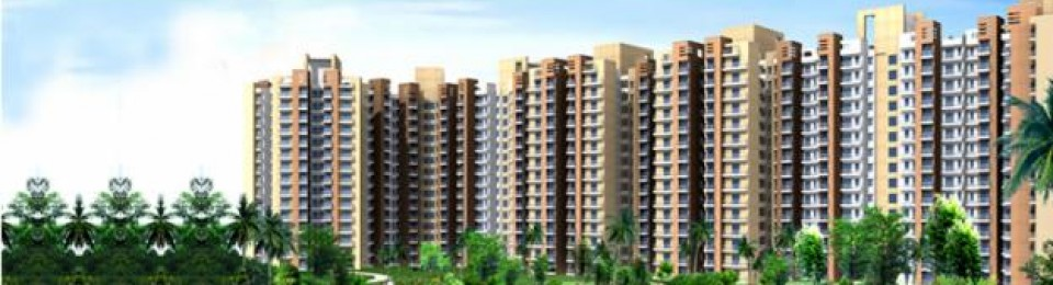 Buy Property in Noida – Real Estate Property Consultant in Noida