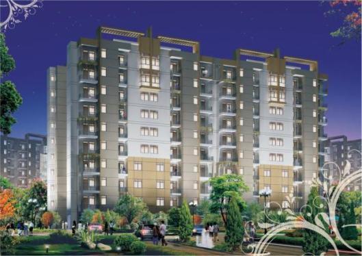 Noida Properties