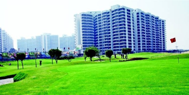 cropped-noida-extension-projects1.jpg