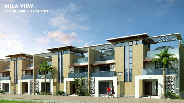 the-hemisphere-100yards-villa